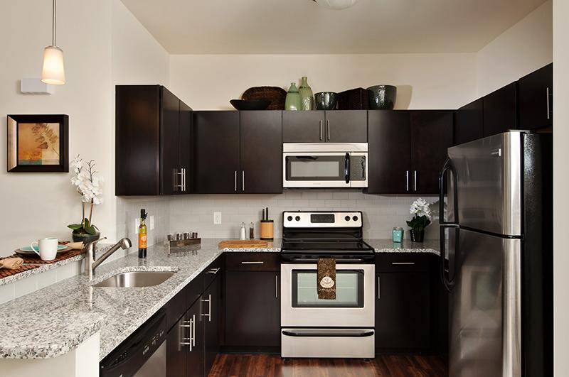 Location - Luxury Apartments Near Me - Saratoga Springs ...